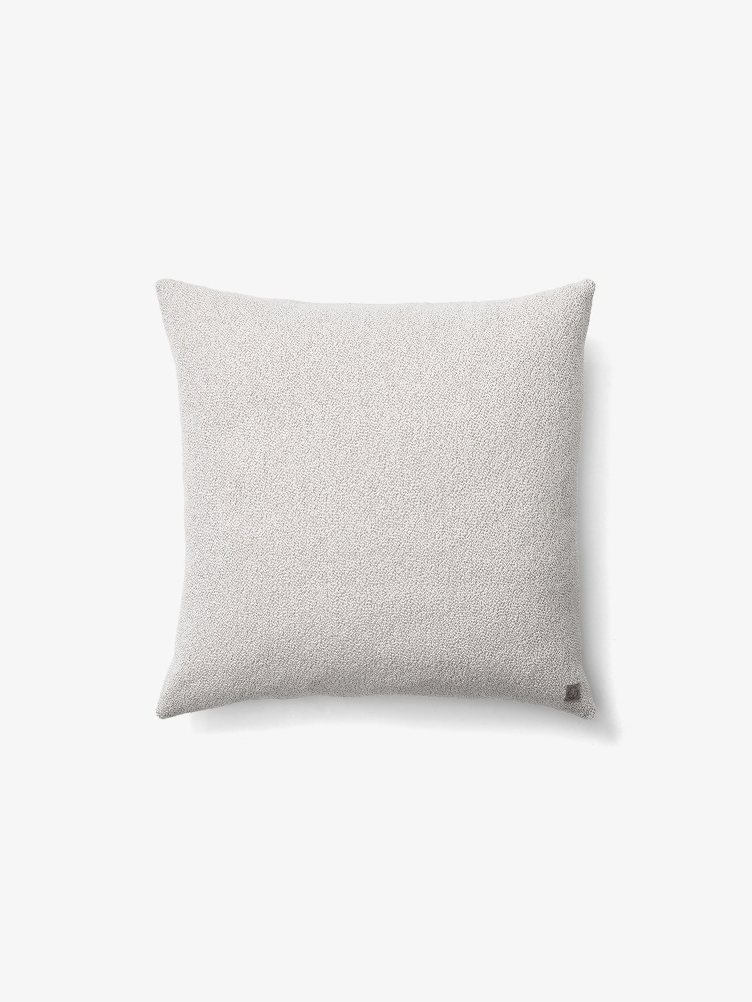 Collect Pillow 65x65cm - Boucle