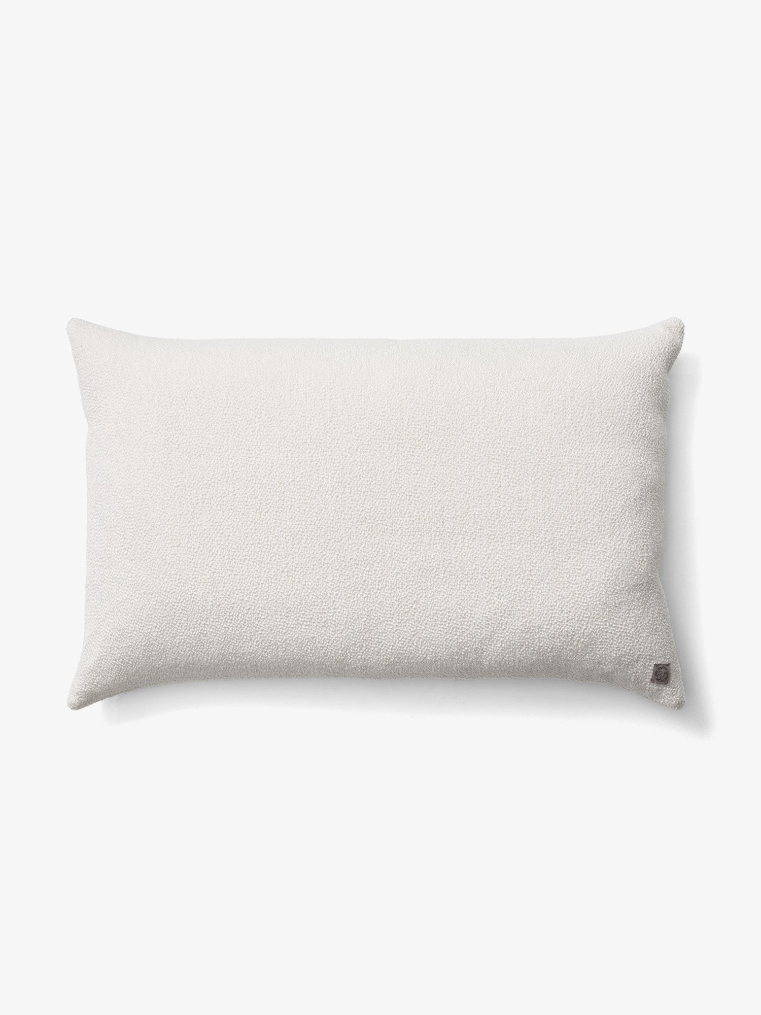 Collect Pillow 50x80cm - Boucle