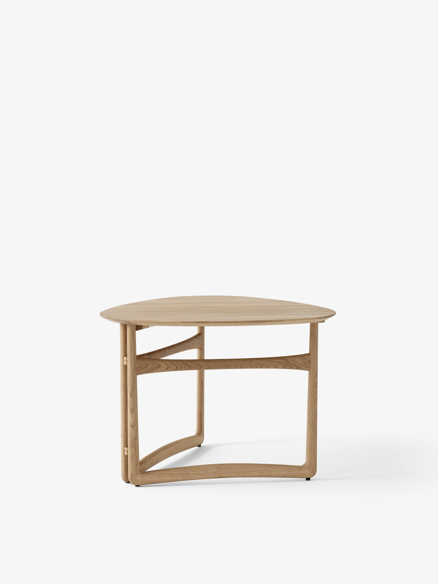 Drop Leaf SideTable