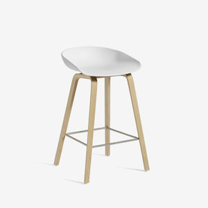 About A Stool AAS32 Kitchen