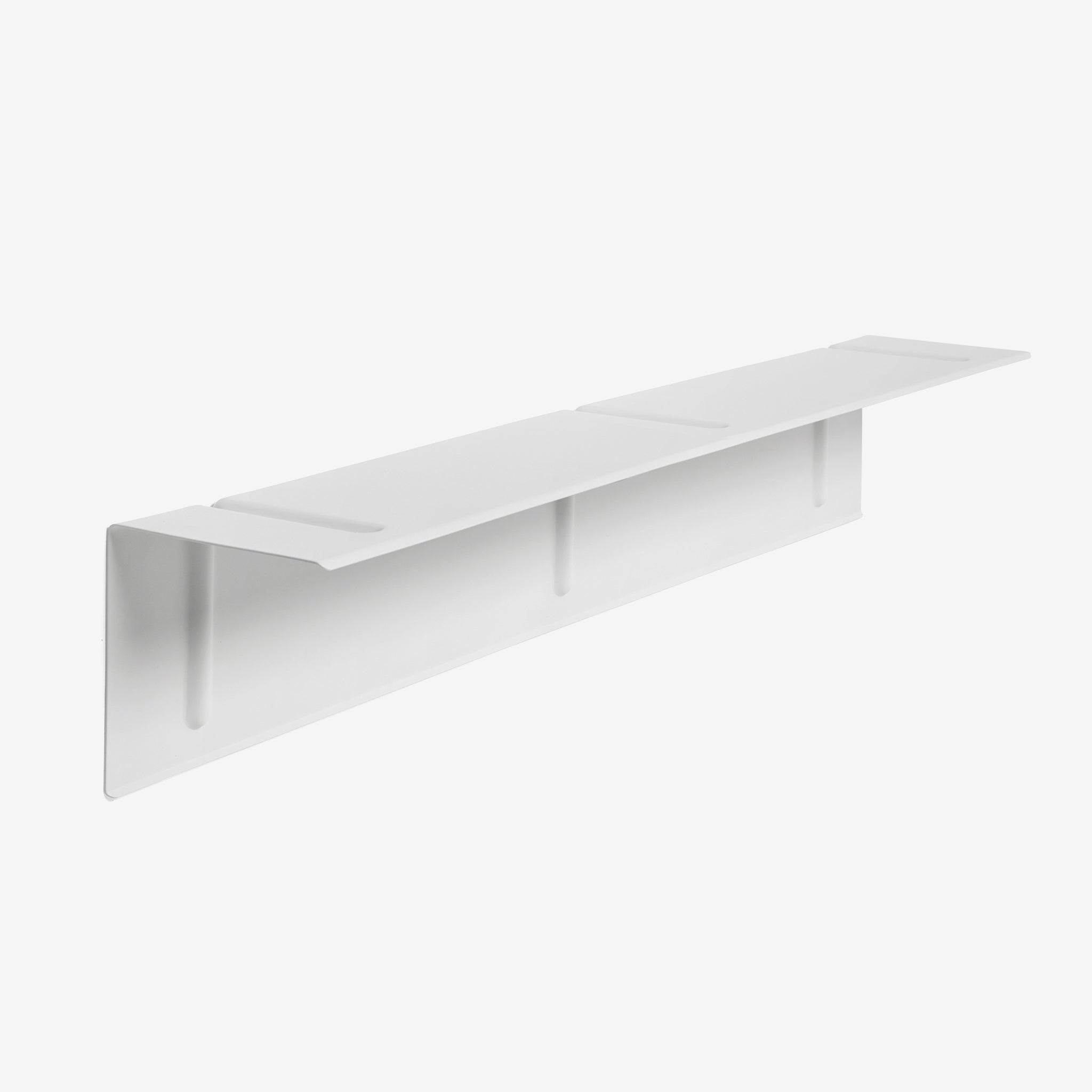 Brackets Included Shelf  - 120L
