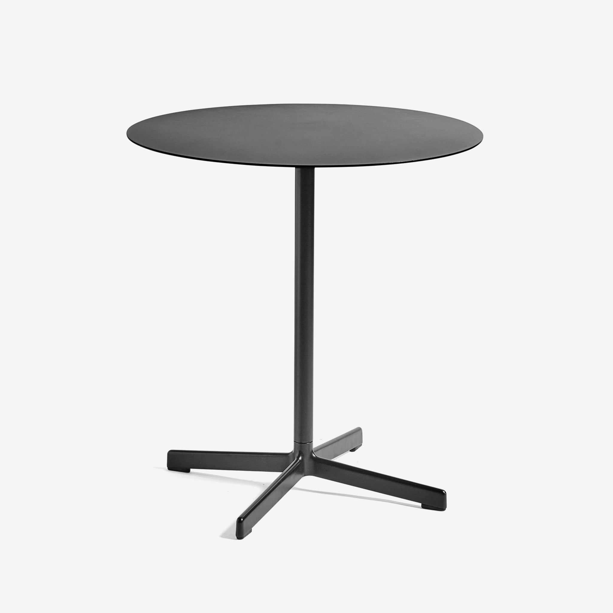 Neu Table Round