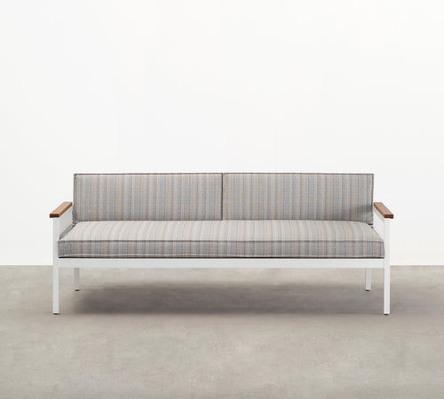Breeze Sofa 2-Seater