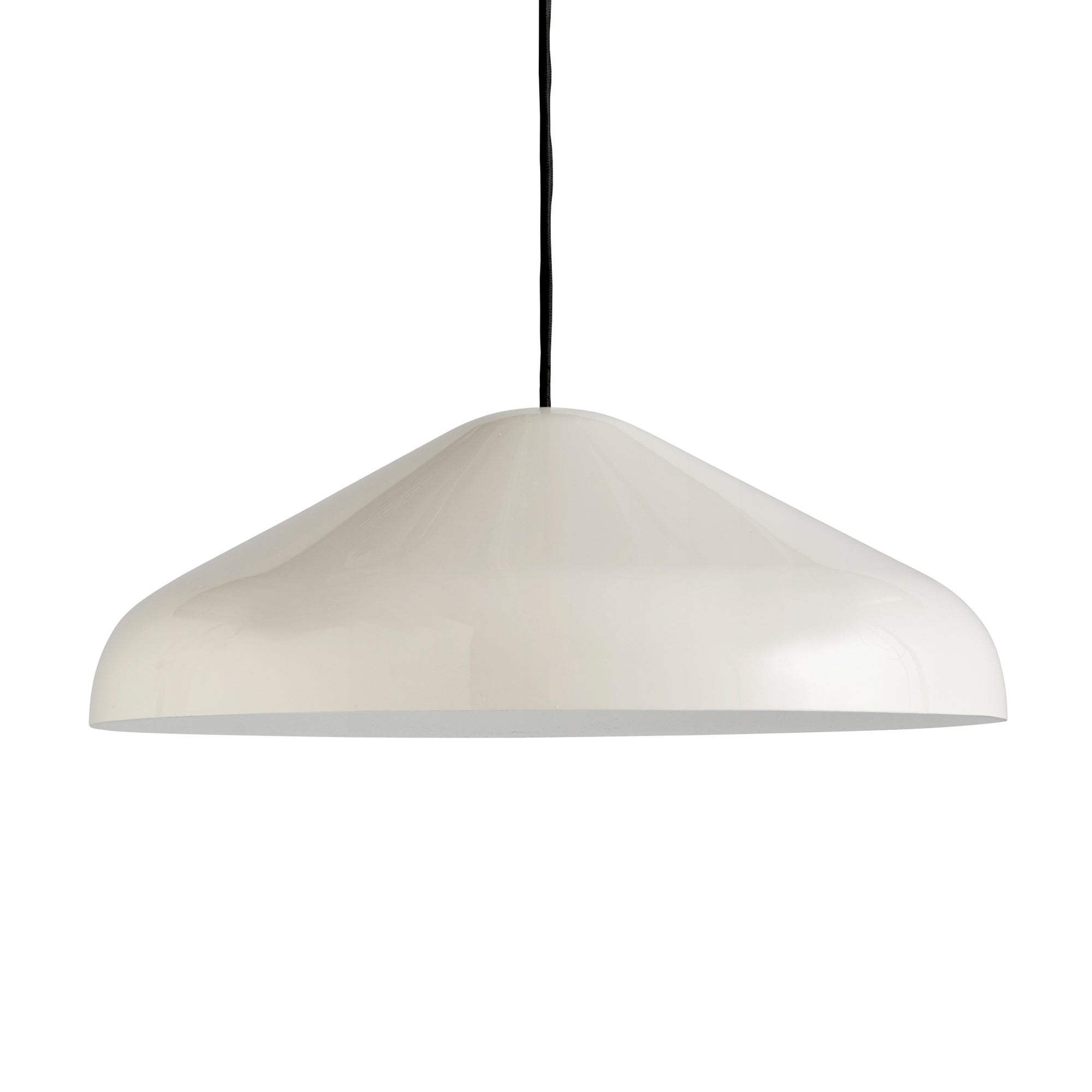 Pao Steel Pendant Large