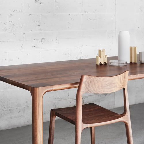 Molloy Dining Table 2600 x 1100