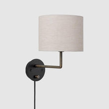 Gravity Wall Lamp Large