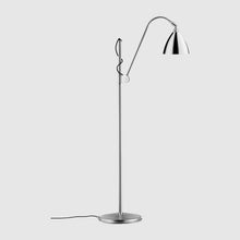BL3 floor lamp small