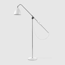 BL4 Floor lamp