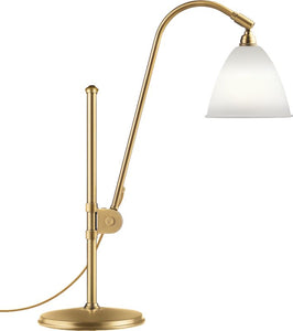BL1 table lamp