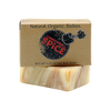 Cannonball Spice Bar Soap - Hatchet Hygiene