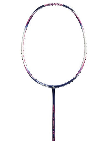Carlton Air Blade Ultralite 7.5 Badminton Racket