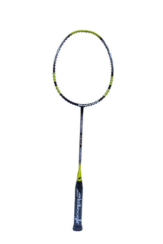 Babolat Power 10 Badminton Racket