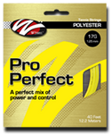 Whipper Pro Perfect Tennis String