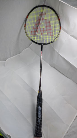 Ashaway  TI 100 Limited Edition Badminton Racket