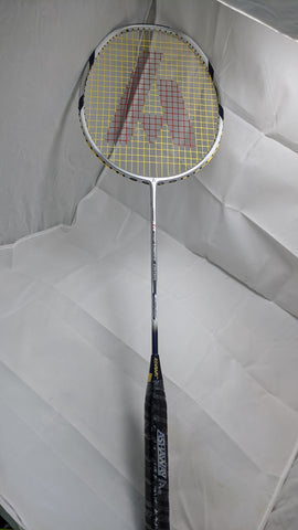 Ashaway  TI 110 Limited Edition Badminton Racket
