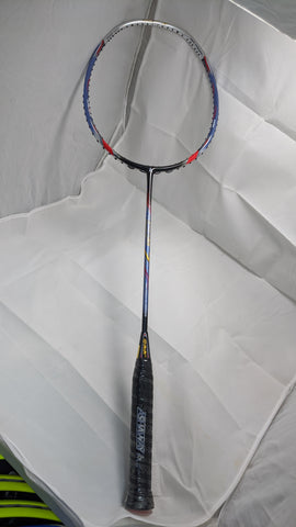 Ashaway  Cyclone Force 7  Badminton Racket
