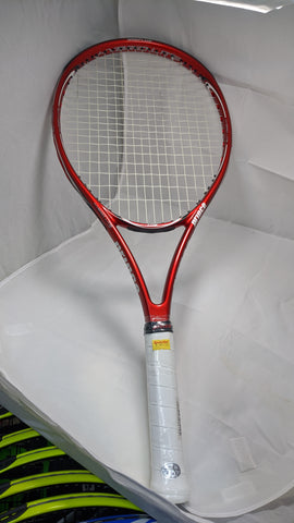 SOLD OUT - Prince Hybrid Lite 105 Tennis Racket