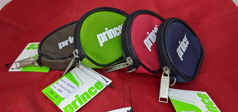 Prince Coin Pouch