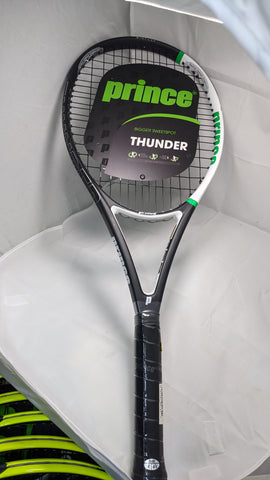 SOLD OUT - Prince Thunder Lite 100 ESP Tennis Racket