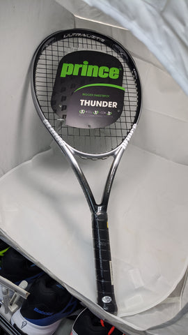 SOLD OUT - Prince Thunder Ultralite 114 Tennis Racket