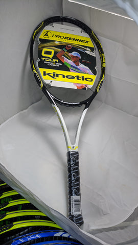 Pro Kennex Ki Q Tour (325) Tennis Racket