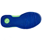 SOLD OUT - Salming Viper 3 Kids Court Shoes (Blue)