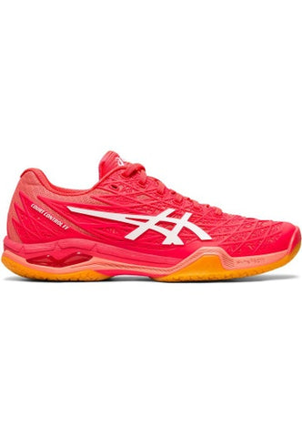 SOLD OUT - Asics Court Control FF Women Shoes