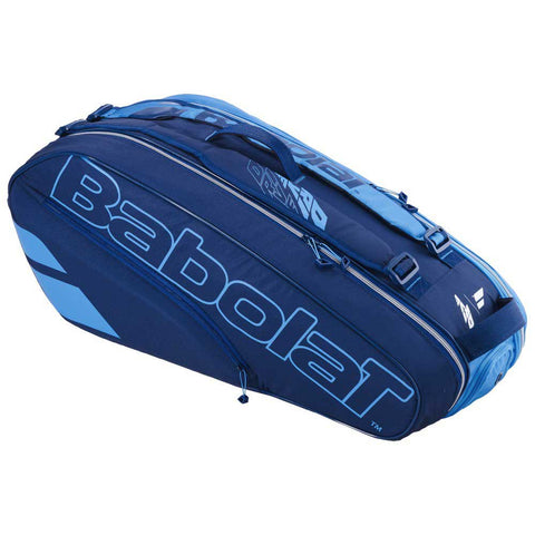 Babolat Pure Drive Racket Bag