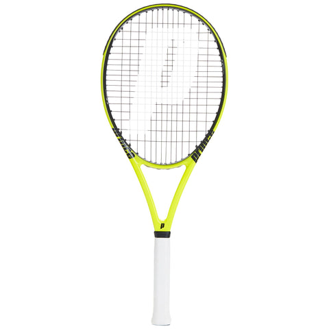 SOLD OUT - Prince Thunder Extreme 100 Tennis Racket