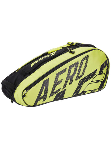 Babolat Pure Aero Racket Bag
