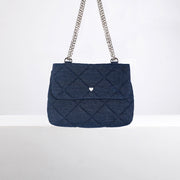 SAC ORIGINAL CAPRI - DENIM