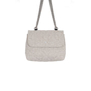 SAC ORIGINAL CAPRI - TWEED BEIGE