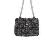 SAC ORIGINAL CAPRI - TWEED ITALIEN