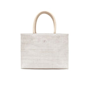 SAC MINI CHARLIE - TWEED LIN
