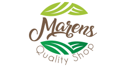Marens Quality Shop