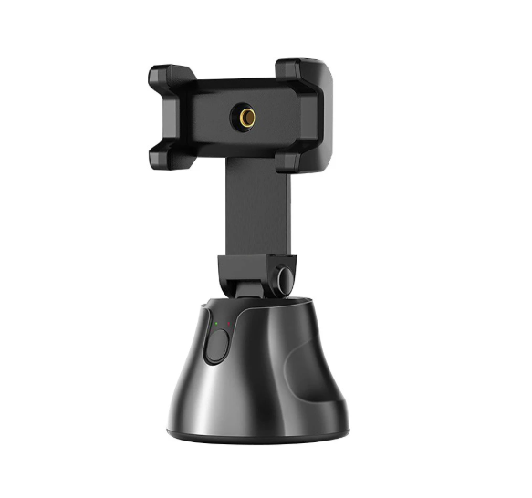 HITECH™ Auto Tracking Smart Shooting Holder