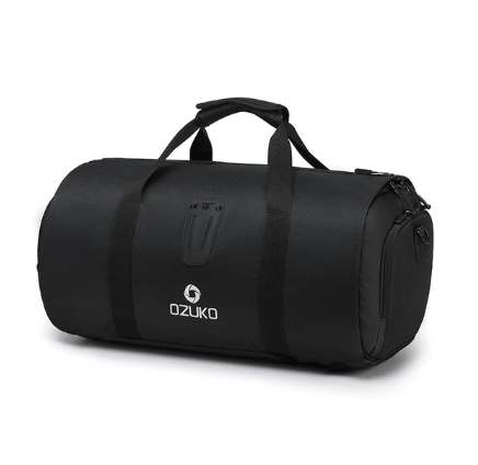 ToolBag™ Waterproof Duffle Bag