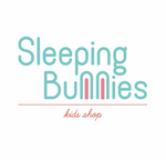 Sleeping Bunnies @St. Kilda