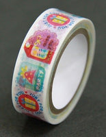 Washi Tape - Just For You