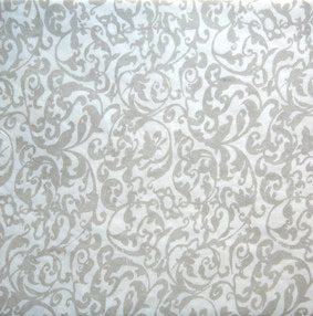 Milled Mulberry Paper - Jaipur Wedding