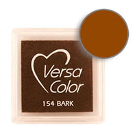 Versacolor Ink Cube - Bark