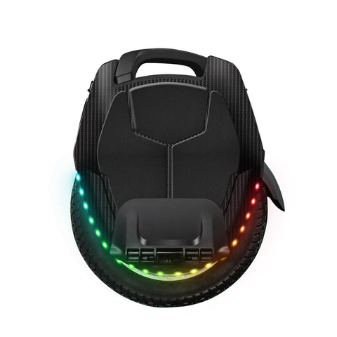 KS 16X v2 Electric Unicycle