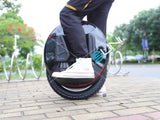 Electric Unicycle Power Pads / Lean Pads / Jump Pads For Electric Unicycle 17in and above