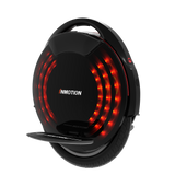 Inmotion V8f Electric Unicycle - eunicycle