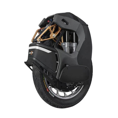 KingSong S18 Electric Unicycle pre-order now - Motorised Electric Unicycle Australia