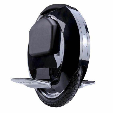 KS 16S Electric Unicycle - eunicycle