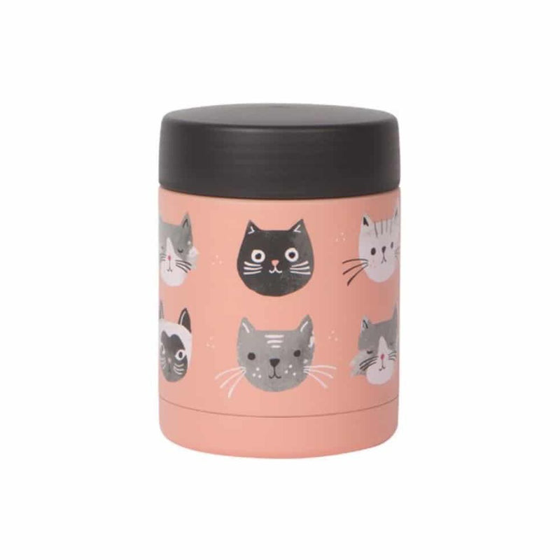 Thermos avec dessins (350ml)