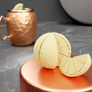 Cocktail 3D Moscow Mule - Poseidn