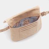 Saunter Hip Belt Pouch Handbag