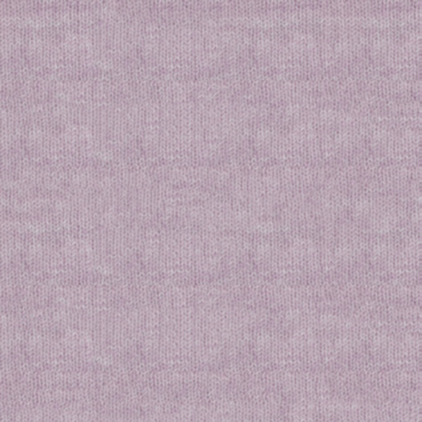 Spring Heathered Bordeaux Button Wrap
